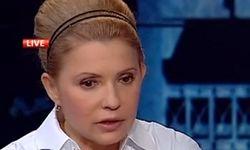 ЕП: частичное помилование Тимошенко – наиболее осуществимый вариант
