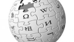 Украденная история: Википедия всех украинских маршалов сделала россиянами