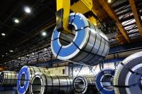 Магнитогорский металлургический комбинат повышает цены с марта месяца