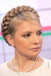 Тимошенко нельзя исключать из числа кандидатов на выборах-2015 – оппозиционер