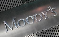 Отказ от СА затормозит экономику Украины – рейтинговое агентство Moody's