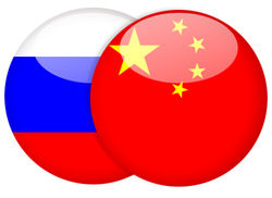 The Washington Post заявил о новой холодной войне России с Китаем
