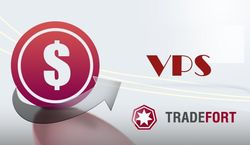 TradeFort объяснил трейдерам преимущества бесплатного сервера VPS