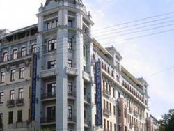 В Киеве ищут титушек и  диверсантов ФСБ