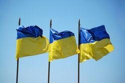 ОБСЕ признала законным частичный запрет на въезд россиян в Украину