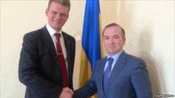 Несмотря на препятствия со стороны России, Украина усилит сотрудничество с Узбекистаном