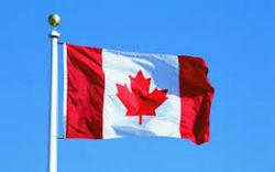 Канада расширит свою территорию в Арктике