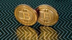 Bitcoin по праву занимает лидирующие позиции среди криптовалют