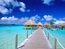 Названы лидеры среди турагентств предлагающих отдых на Канарских островах