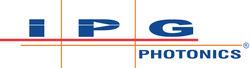 За третий квартал чистая прибыль IPG Photonics составила 42,3 млн. долларов