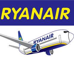Ryanair Holdings надеется на существенную прибыль