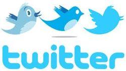 Twitter подтверждает информацию о проведении IPO