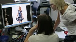 Интернет-торговля в России уходит в минус