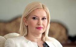 Разберитесь у себя дома – ответ вице-премьера Сербии Рогозину