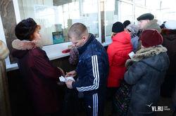 """На Донбассе грабители устроили новогодний """"чес"""". Милиция бьет тревогу"""