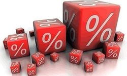 Банки и Дума просят ЦБ России снизить ключевую ставку