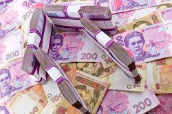 11 марта станет важной датой для гривни – Денисенко