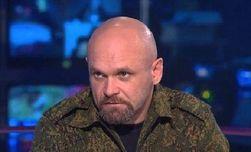 В Алчевске пытались взорвать террориста Мозгового