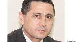 Новый назначенный чиновник улучшит дороги Узбекистана