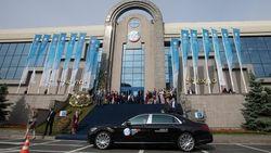 Участники ПМЭФ не верят в наличие политической воли к проведению реформ