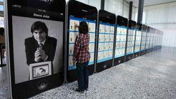Apple защищает права владельцев iPhone даже от полиции и судейских