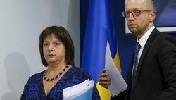 С премьером Яресько у Украины больше шансов вернуть Донбасс и Крым – мнение