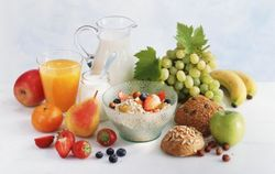 9 опасных для здоровья продуктов, которые считаются полезными