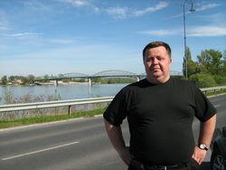Антиукраинские акции в Польше проводились на деньги из Москвы – СМИ