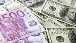 Курс доллара ослаб к британскому фунту на 0,28% на Форекс за неделю