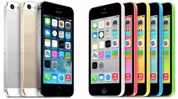 9 сентября Apple покажет сразу два iPhone