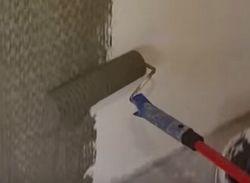 Кондиционеры больше не нужны, охлаждать здания будут краской