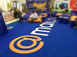 Mail.Ru Group продала свою долю в сервисе Subscribe.ru