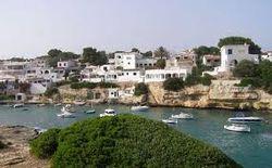 Прогноз цен на рынке недвижимости в Испании представили эксперты банка La Caixa
