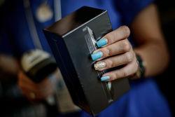 Старые айфоны можно будет обменять на новые с доплатой