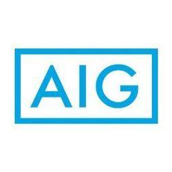 AIG решила избавиться от подразделения International Lease Finance Corp