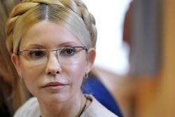 Ассоциация Украины с ЕС под угрозой: ЕНП пригрозил за Тимошенко