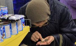 Пенсионный возраст в Украине повышать не будут – Порошенко