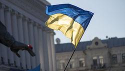 Верховная Рада рассмотрит вопрос о референдуме на востоке – Минюст