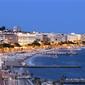 В Agedi France рассказали, почему россияне предпочитают покупать недвижимость во Франции