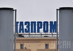 """Польша отказала """"Газпрому"""" в строительстве газопровода в обход Украины"""