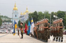 СМИ сообщили, как пройдет инаугурация Порошенко