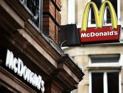 McDonald's объявил о начале перехода на искусственное мясо