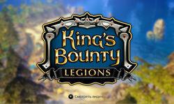 Пользователи ВКонтакте и Одноклассники дали оценку играм King's Bounty
