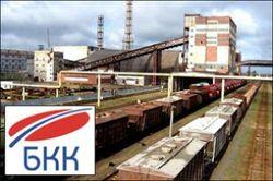 Венесуэла не сможет выручить Беларусь в ее торговой войне с Россией