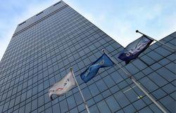 Mail.ru Group конвертирует свыше 25 млн акций класса А в обычные