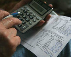 Нацкомуслуг Украины вводит новый механизм тарификации платы за воду