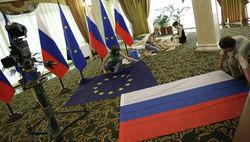 Совет СЕ утвердил секторальные санкции против России