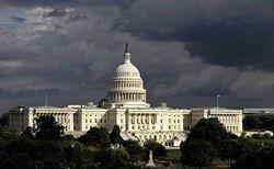 Конгресс США готовит санкции против госдолга РФ
