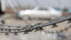 Проблемы трудовых мигрантов Узбекистана на казахстанской границе