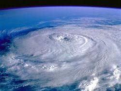 """Тайфуны наподобие филиппинского """"Хайяна"""" могут стать реальностью в Украине – эксперты"""